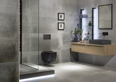 beton-koupelna-02