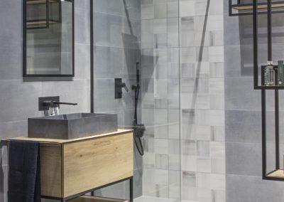 beton-koupelna-04