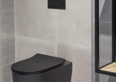 beton-koupelna-05