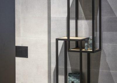 beton-koupelna-06