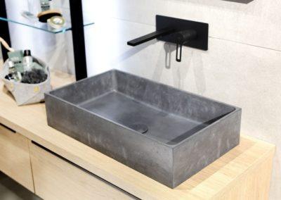 beton-koupelna-08