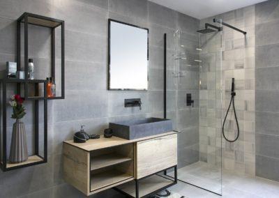 beton-koupelna-09