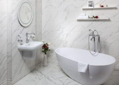 mramor-koupelna-05
