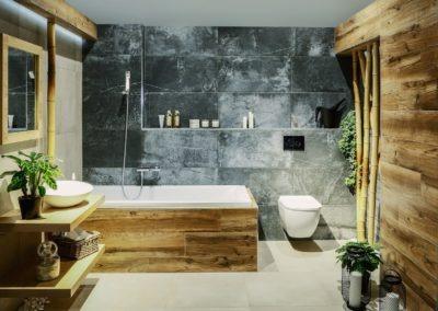 prirodni-koupelna-02