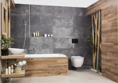 prirodni-koupelna-03