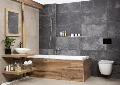 prirodni-koupelna-04