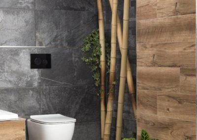 prirodni-koupelna-05