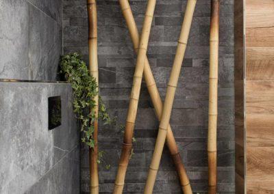 prirodni-koupelna-08