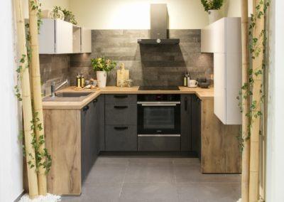 prirodni-kuchyne-001