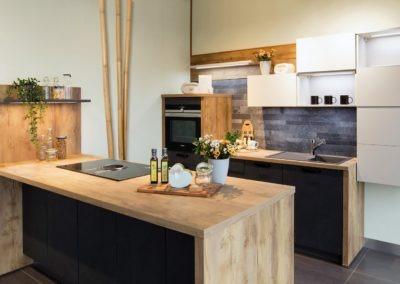 prirodni-kuchyne