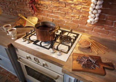 venkovska-kuchyne-003